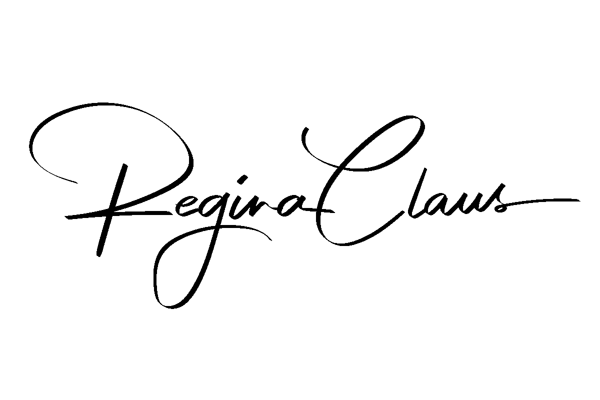 Logo Schwarz-niedrige Auflösung